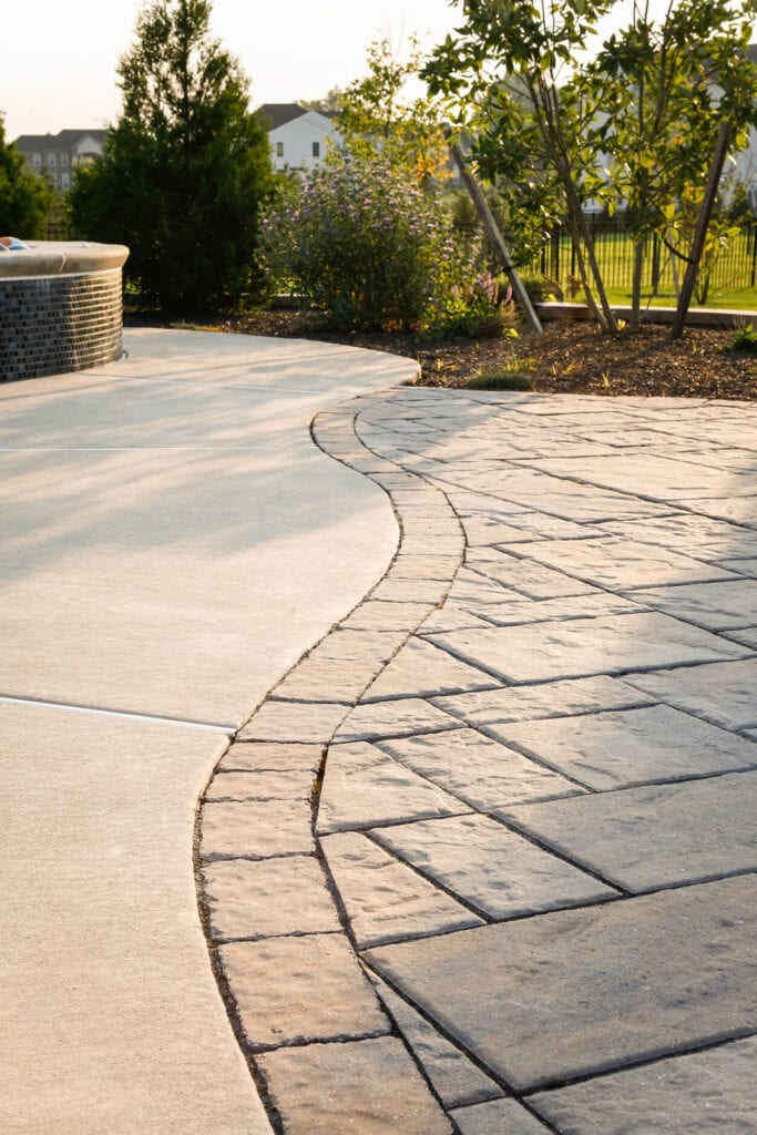 New Hope, PA Hardscape Design Services