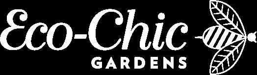 Eco-Chic Gardens