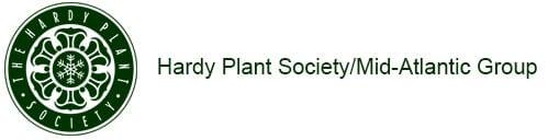 Hardy Plant Socieity