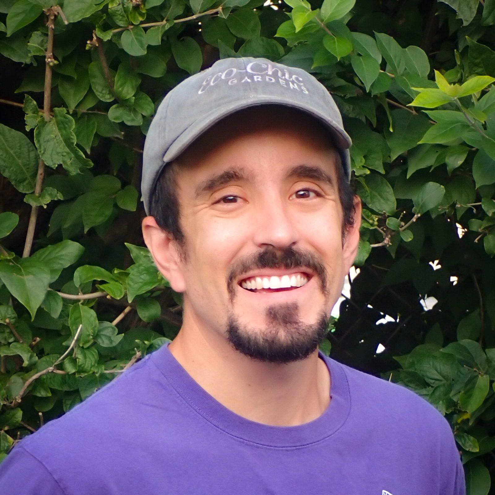 CJ DeLuca